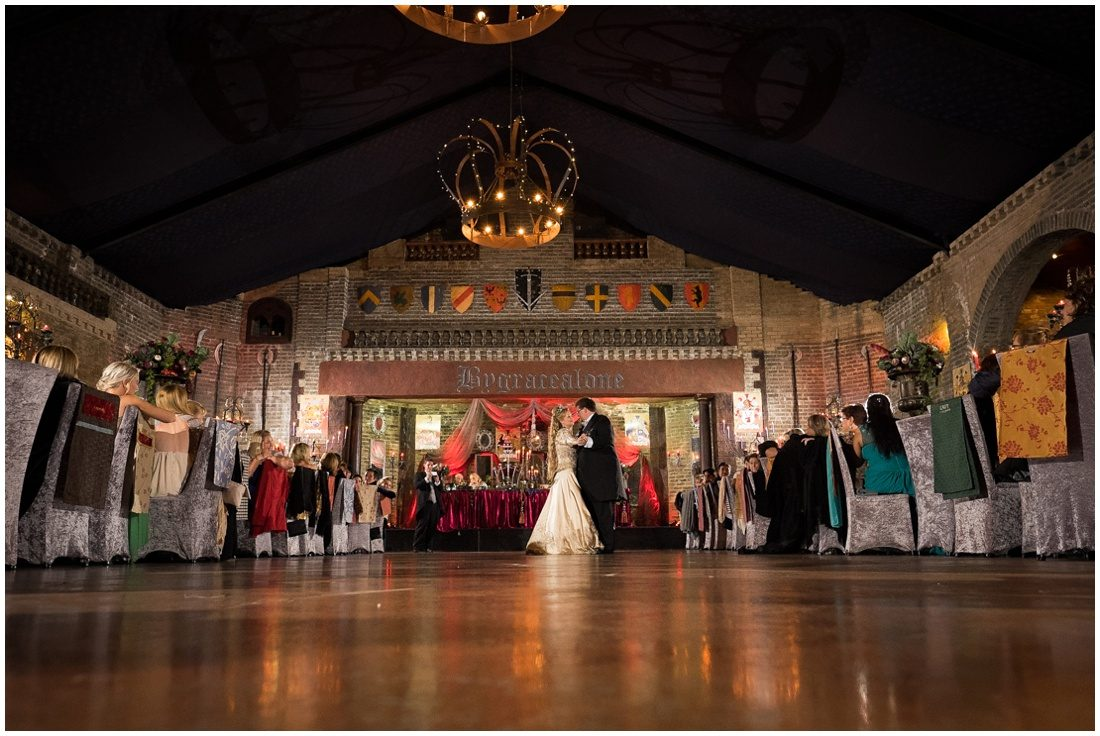 garden route castle wedding bygracelaone great brak - andrew & maudee-142