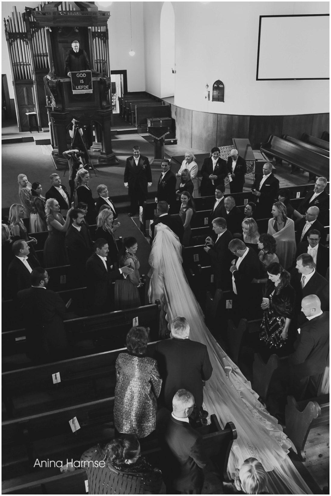 garden route castle wedding bygracelaone great brak - andrew & maudee-157