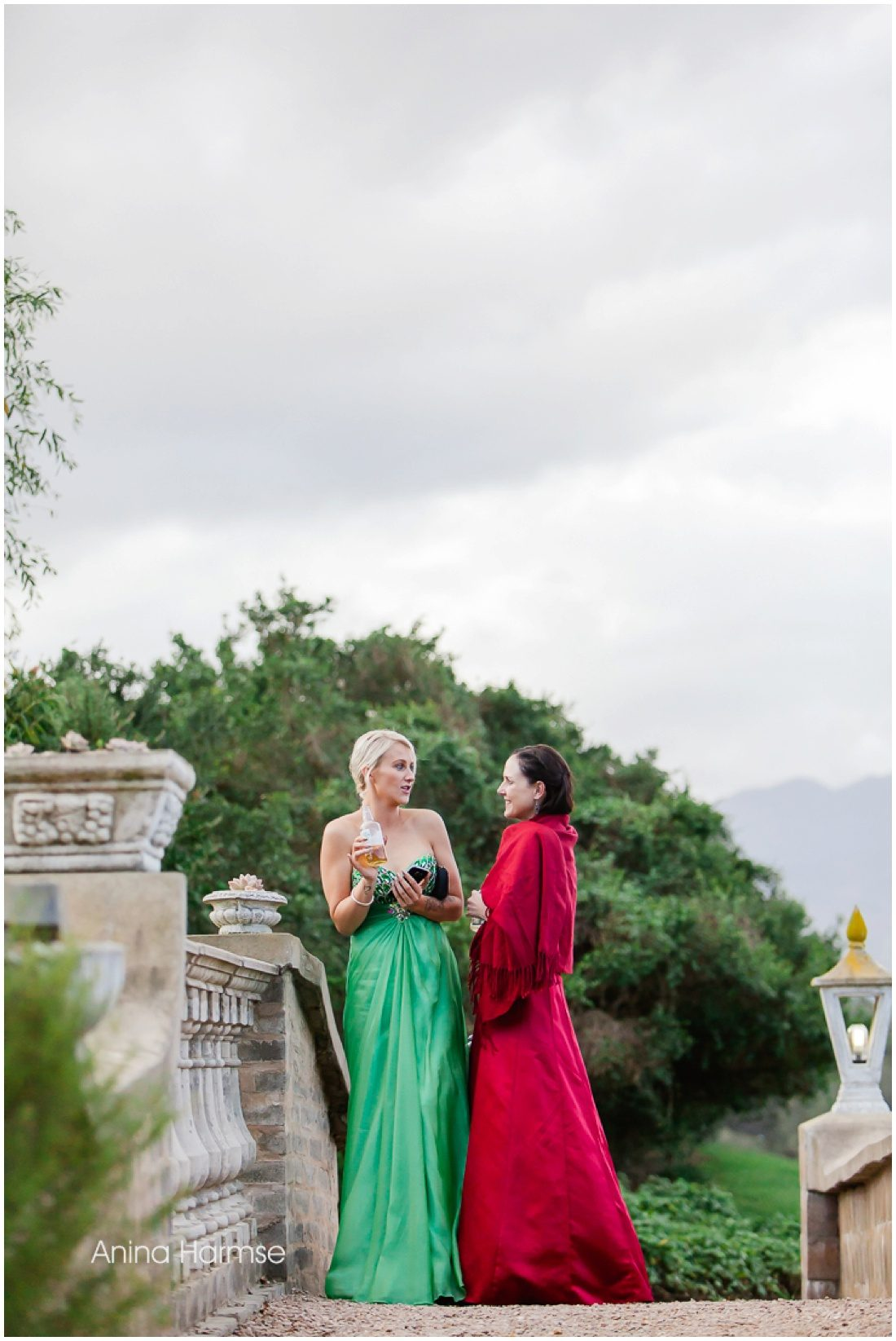 garden route castle wedding bygracelaone great brak - andrew & maudee-164