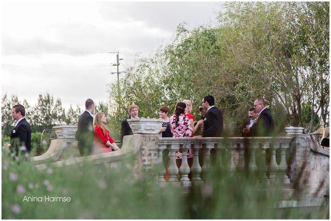 garden route castle wedding bygracelaone great brak - andrew & maudee-166