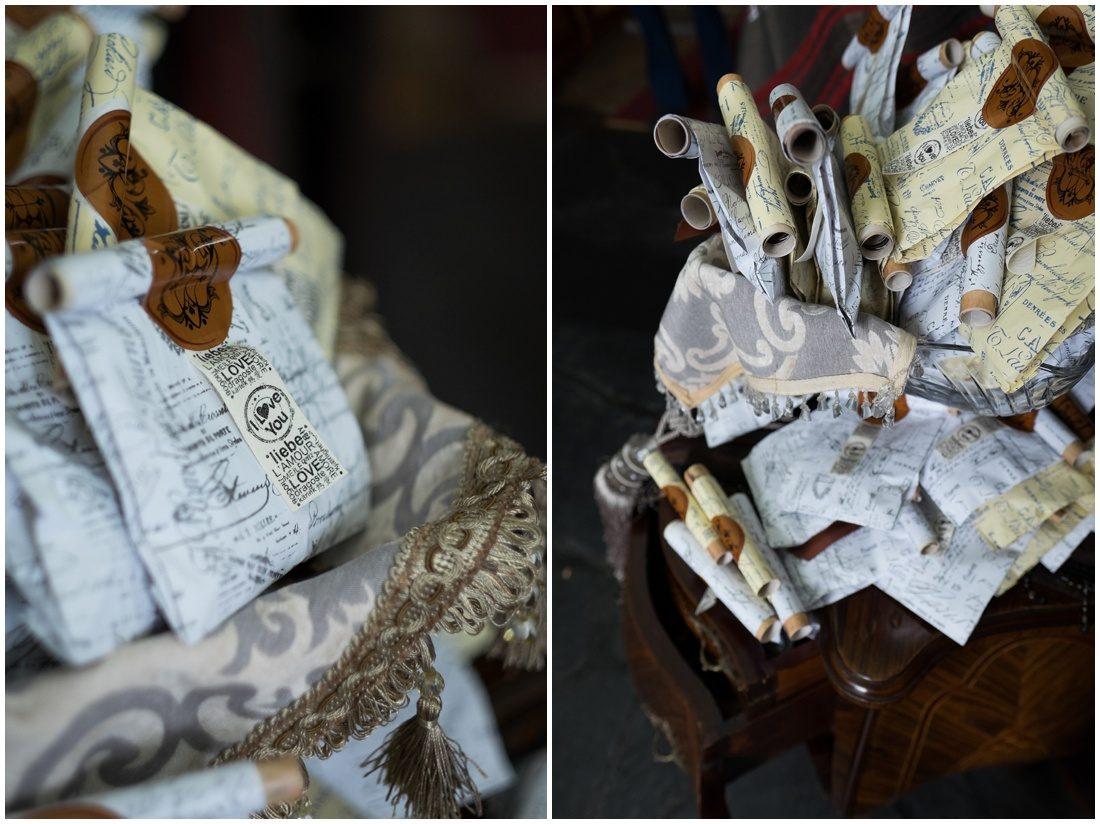garden route castle wedding bygracelaone great brak - andrew & maudee-17