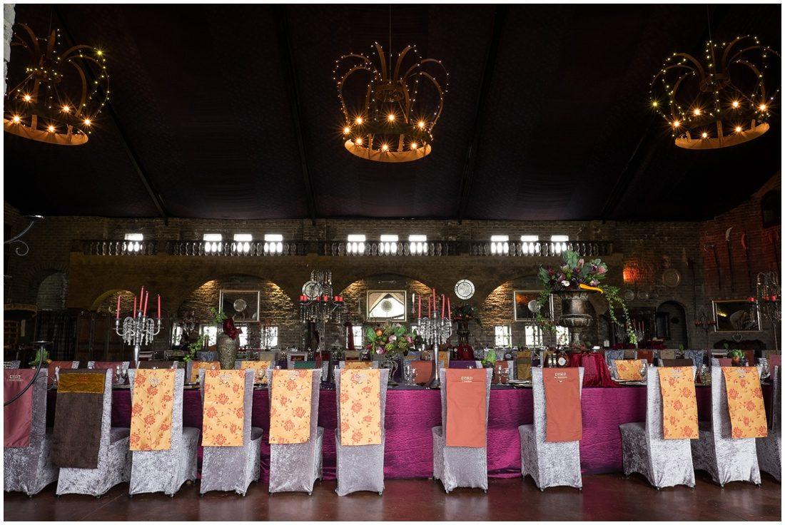 garden route castle wedding bygracelaone great brak - andrew & maudee-20