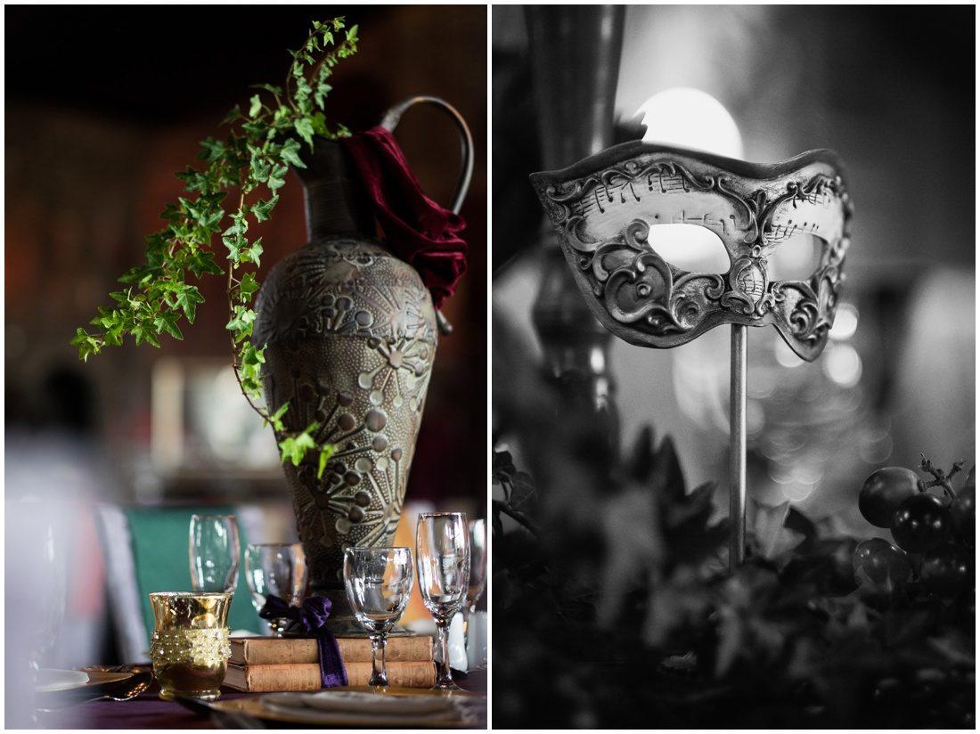 garden route castle wedding bygracelaone great brak - andrew & maudee-25