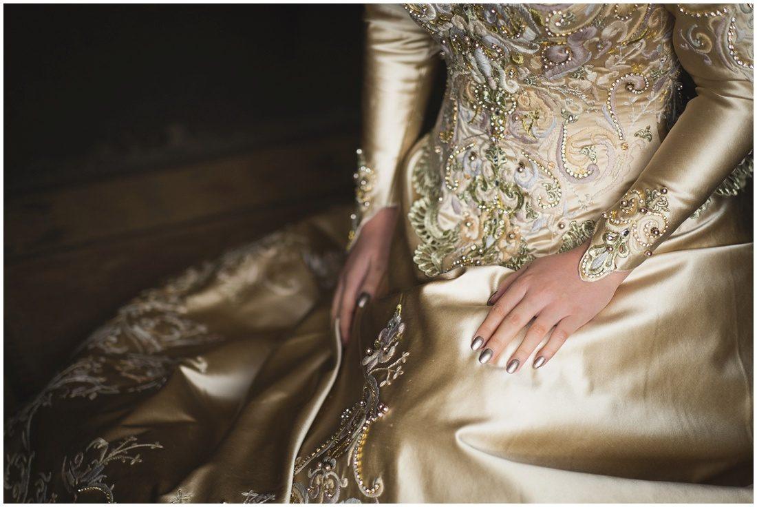 garden route castle wedding bygracelaone great brak - andrew & maudee-45