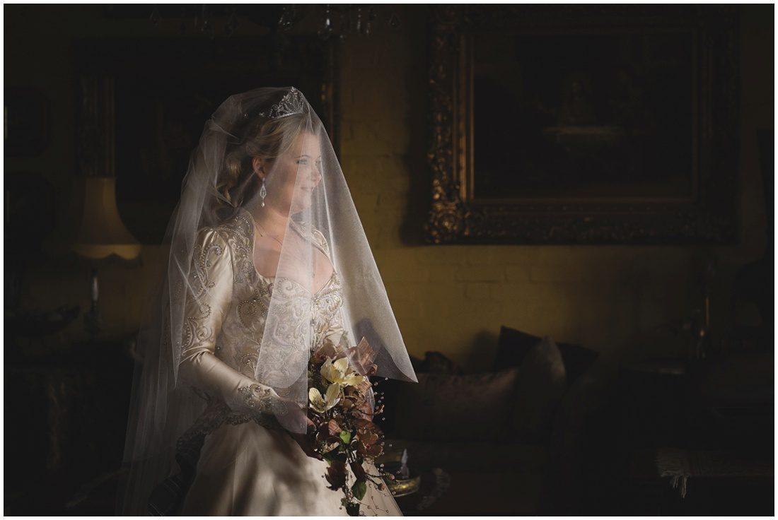 garden route castle wedding bygracelaone great brak - andrew & maudee-48