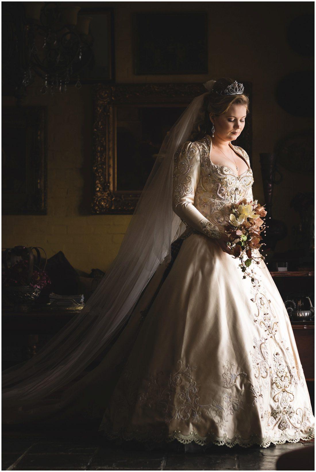 garden route castle wedding bygracelaone great brak - andrew & maudee-52