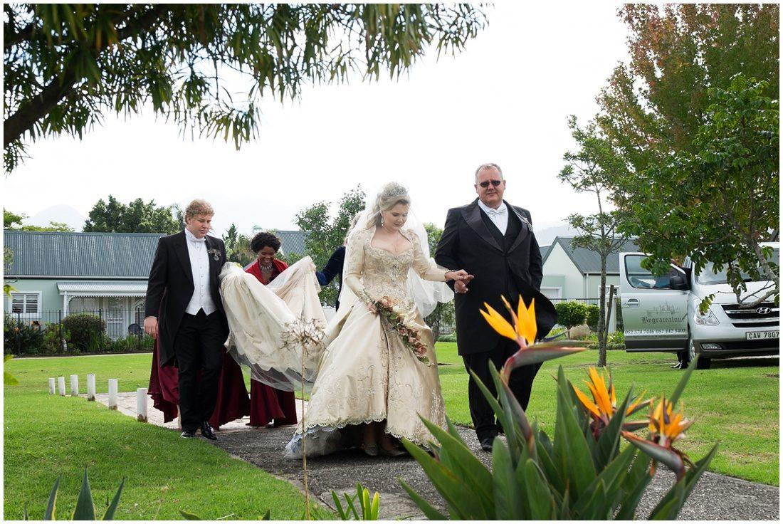 garden route castle wedding bygracelaone great brak - andrew & maudee-59