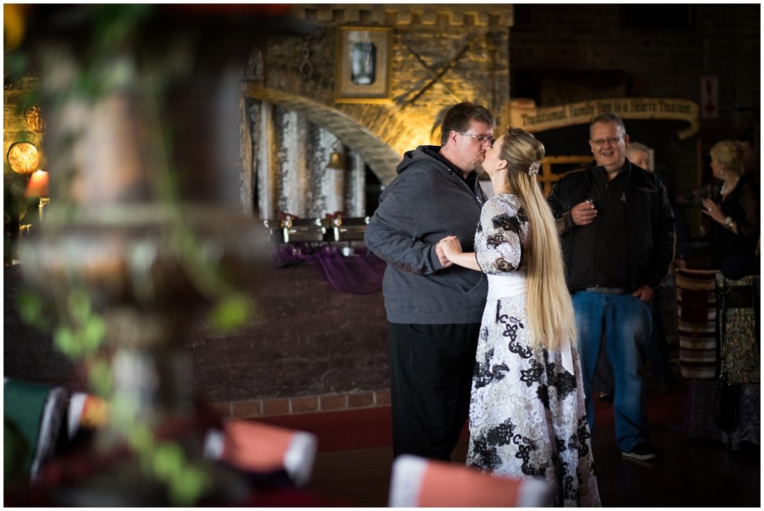 garden route castle wedding bygracelaone great brak - andrew & maudee-6