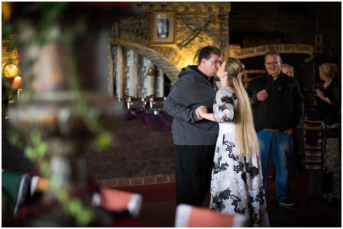 garden route castle wedding bygracelaone great brak - andrew & maudee-6
