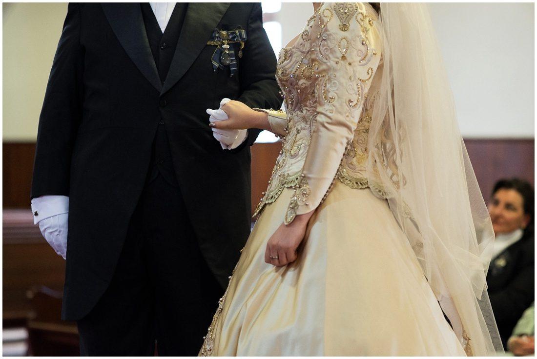 garden route castle wedding bygracelaone great brak - andrew & maudee-62