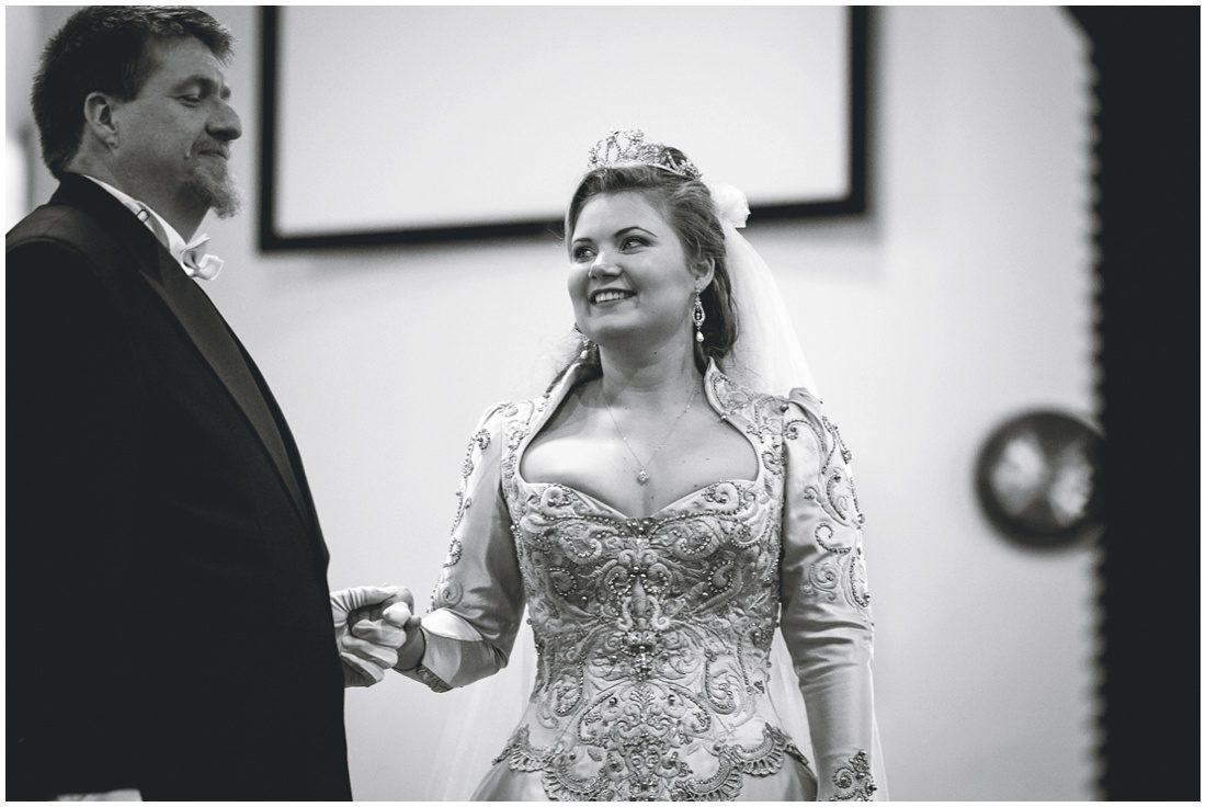 garden route castle wedding bygracelaone great brak - andrew & maudee-67