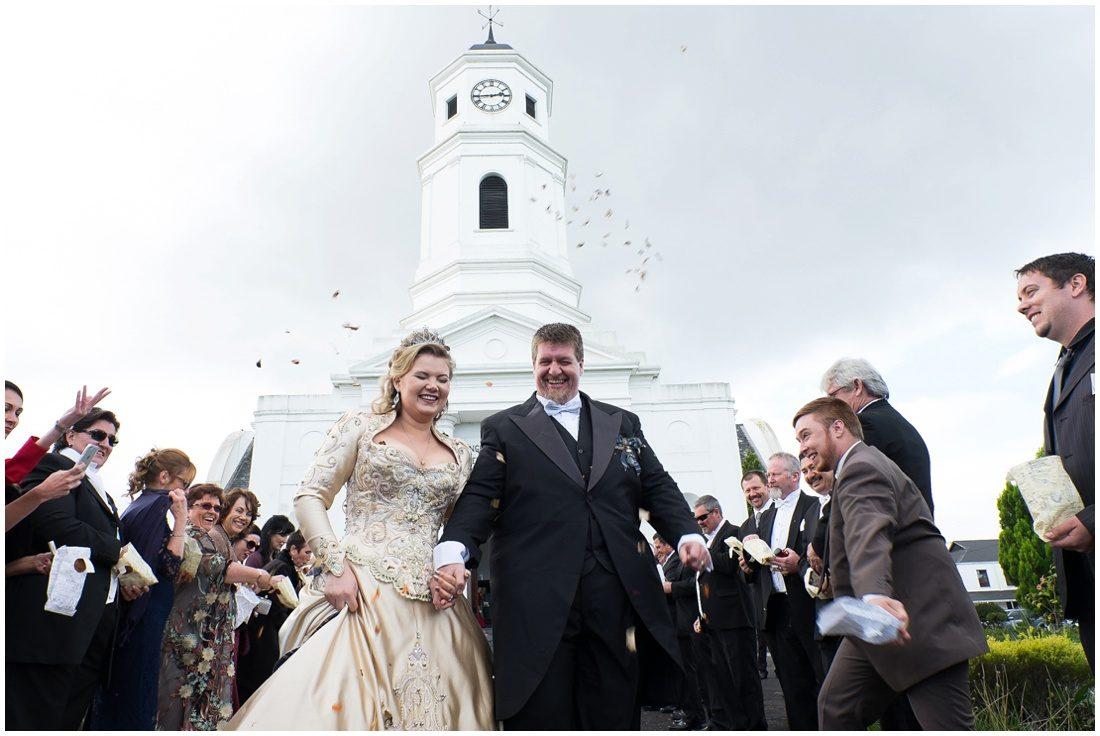 garden route castle wedding bygracelaone great brak - andrew & maudee-77