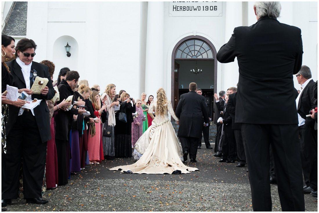 garden route castle wedding bygracelaone great brak - andrew & maudee-79