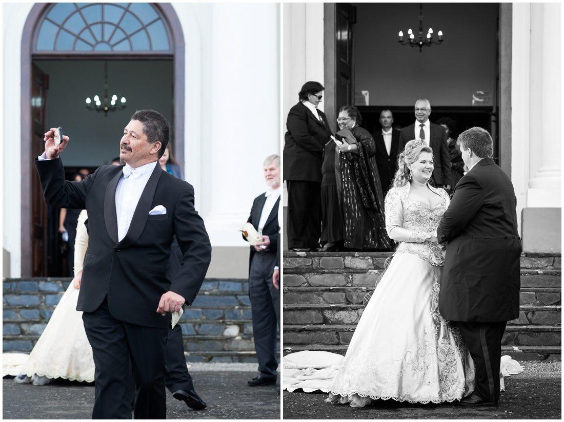 garden route castle wedding bygracelaone great brak - andrew & maudee-94