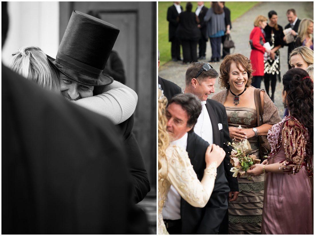 garden route castle wedding bygracelaone great brak - andrew & maudee-96