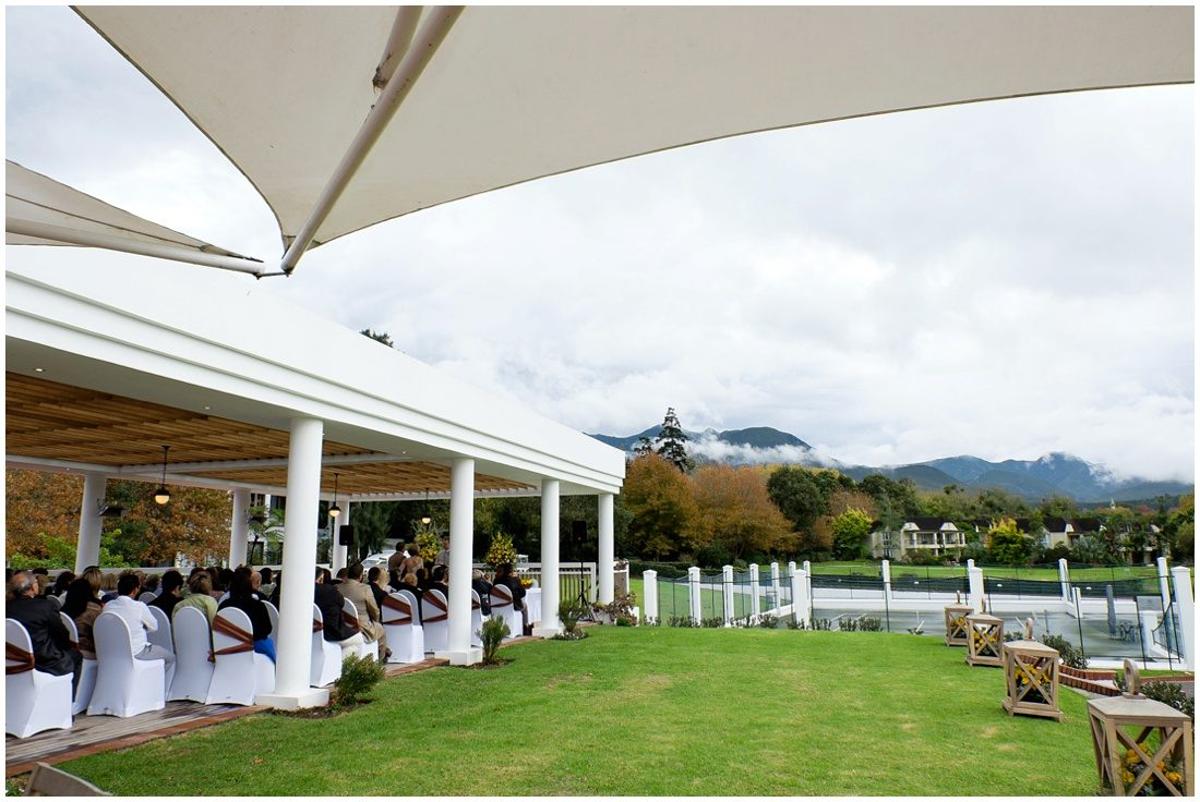 garden route fancourt wedding george - rick & yvonne-41