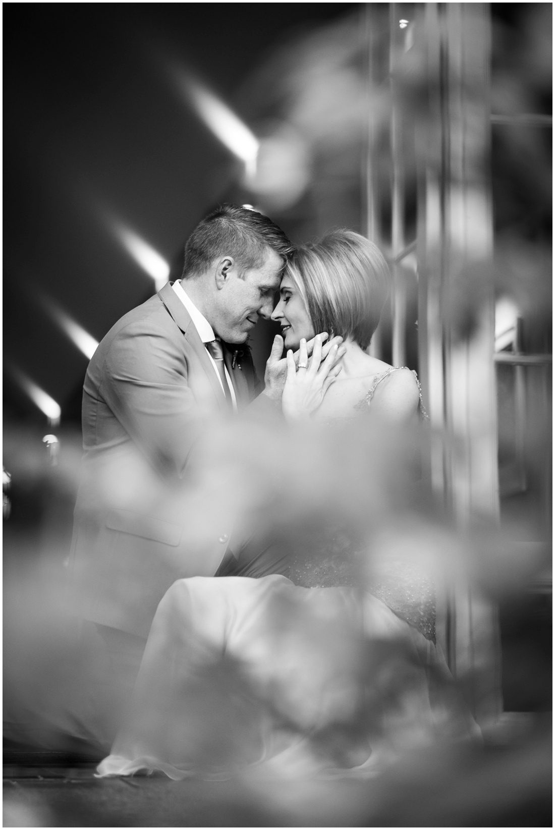 garden route fancourt wedding george - rick & yvonne-65