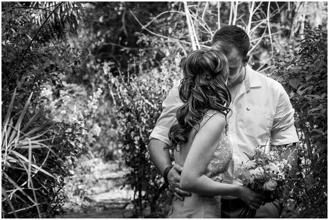 garden route farhills wedding george - jade & mariska-41