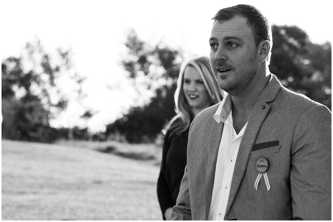 garden route farhills wedding george - jade & mariska-45