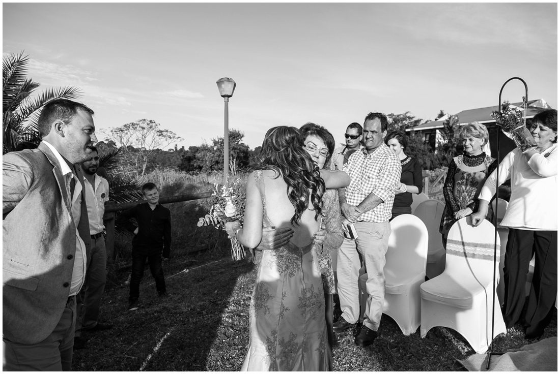 garden route farhills wedding george - jade & mariska-47