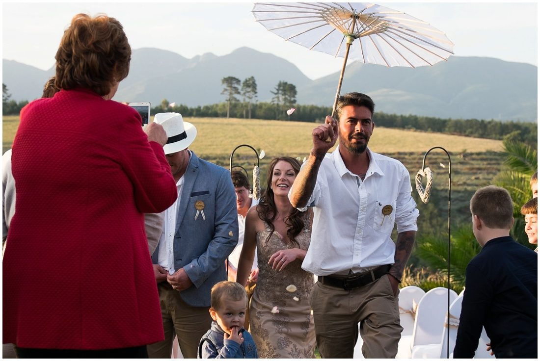 garden route farhills wedding george - jade & mariska-65