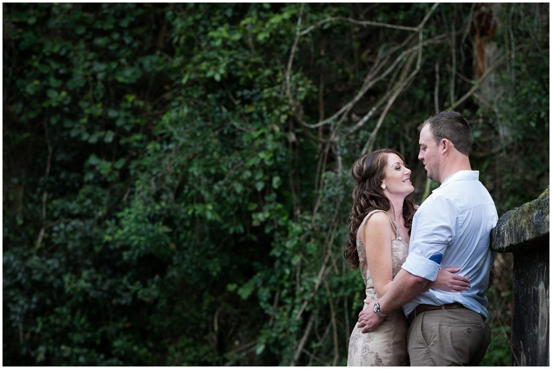garden route farhills wedding george - jade & mariska-74