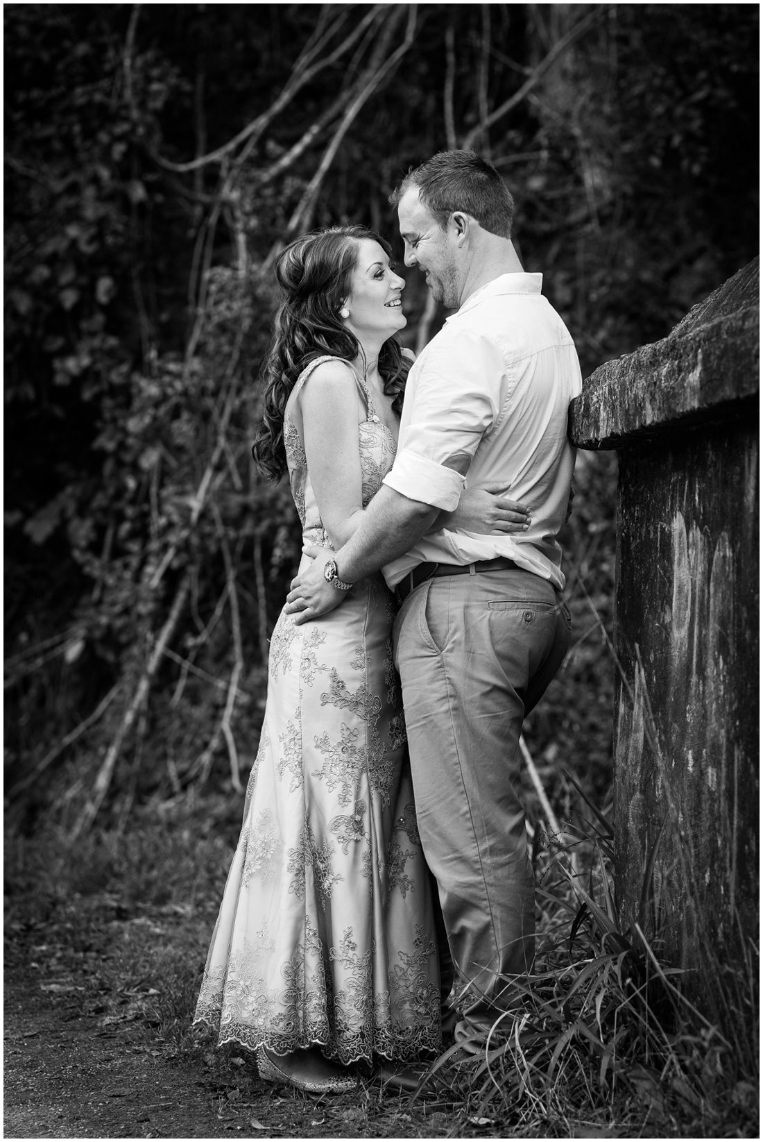garden route farhills wedding george - jade & mariska-79