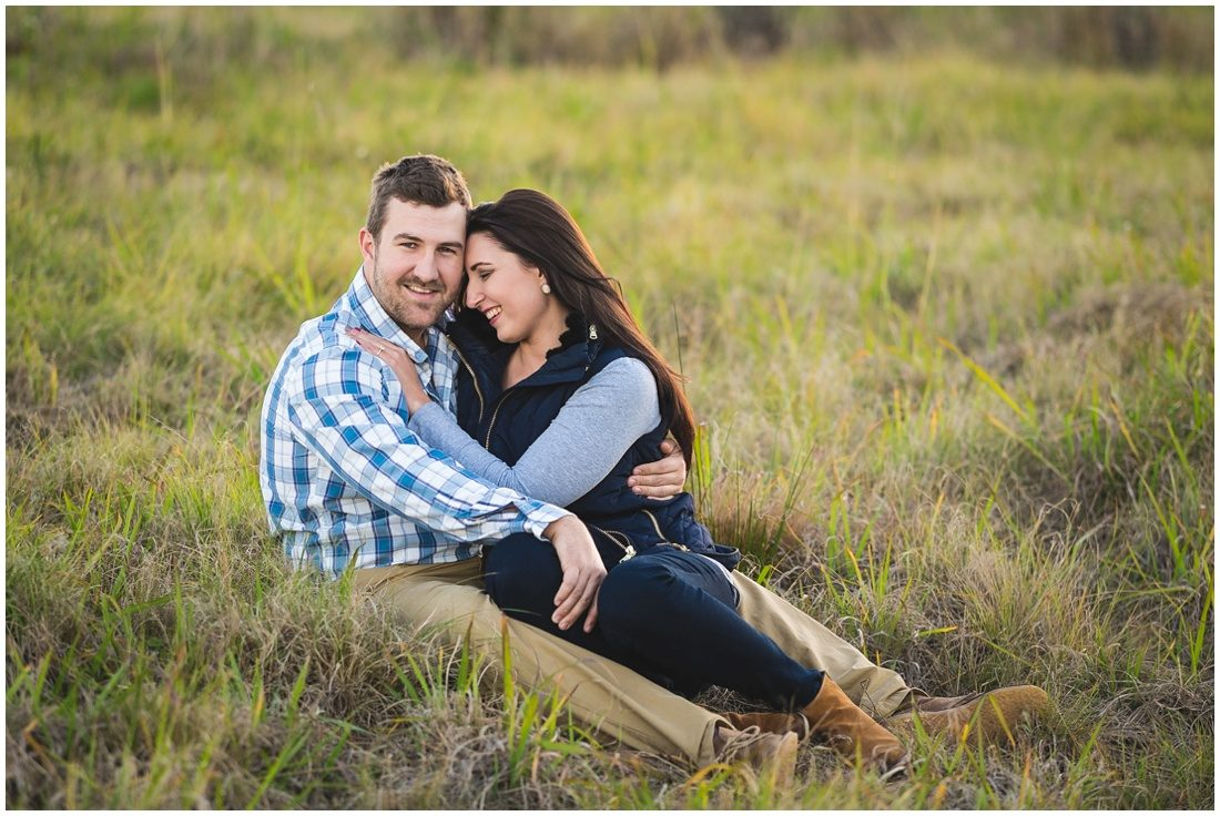 garden route couple photography kaaimans - andre & lynndre-14