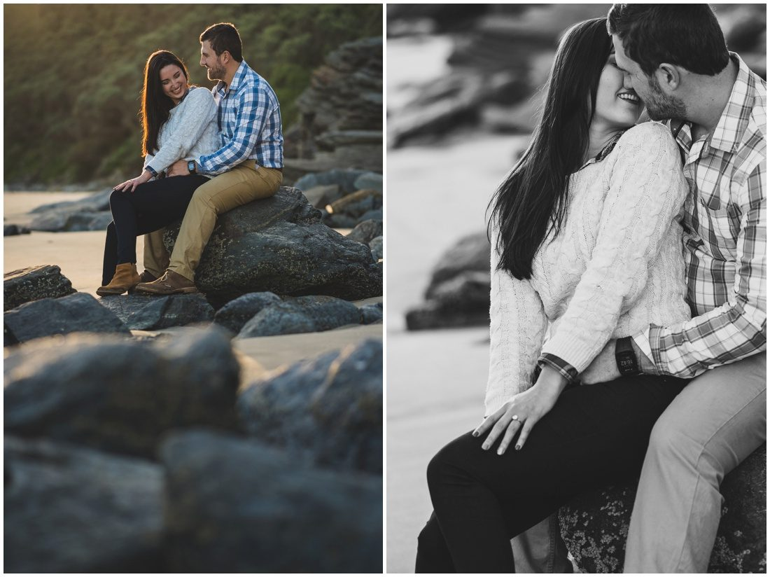 garden route couple photography kaaimans - andre & lynndre-8