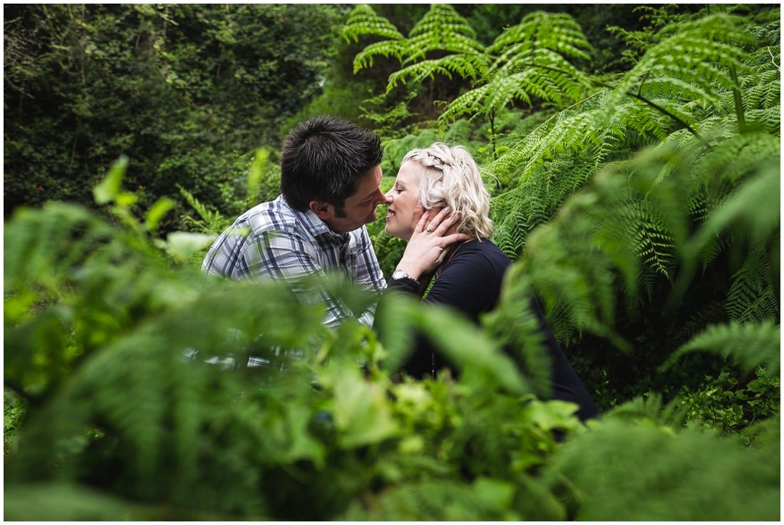 garden route couples photography kaaimans - rory & christa-11
