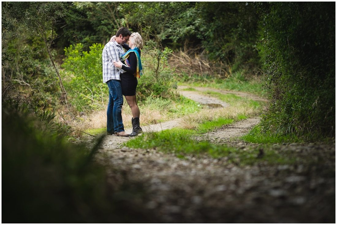 garden route couples photography kaaimans - rory & christa-12