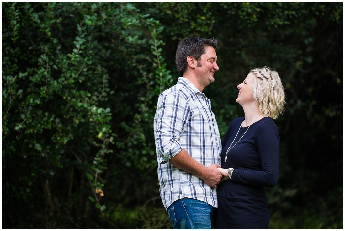 garden route couples photography kaaimans - rory & christa-17