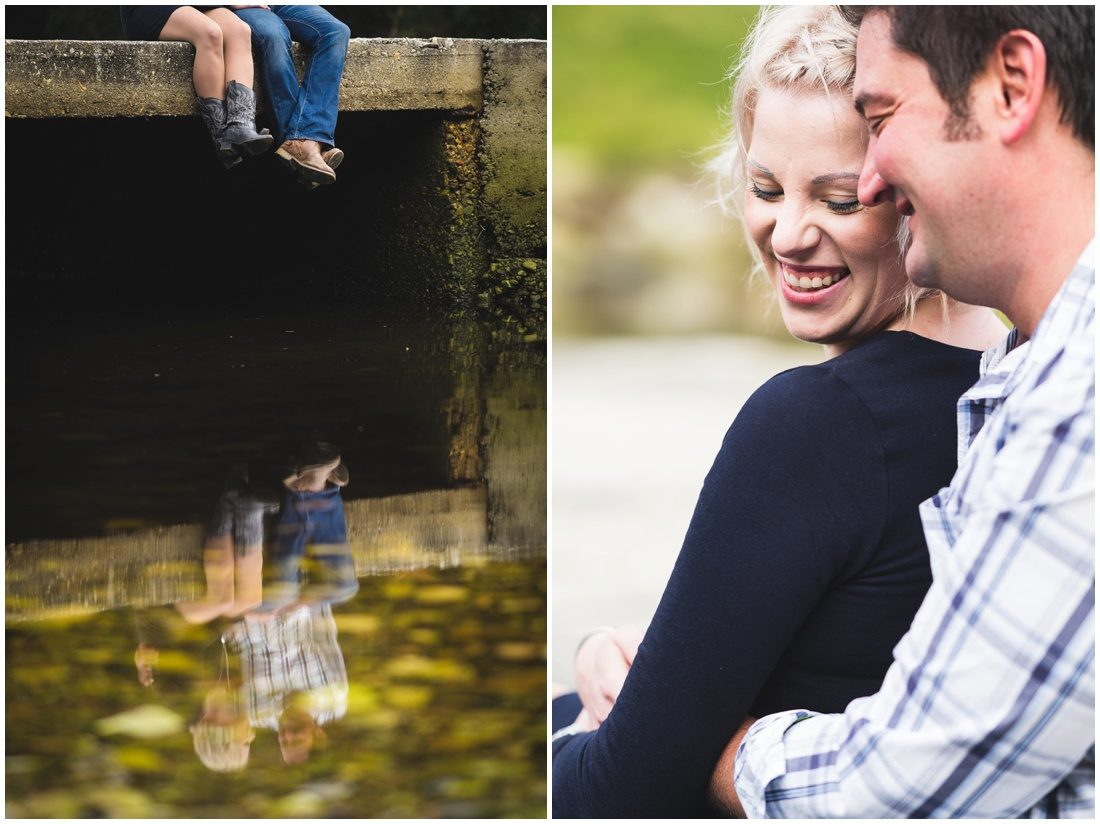 garden route couples photography kaaimans - rory & christa-19
