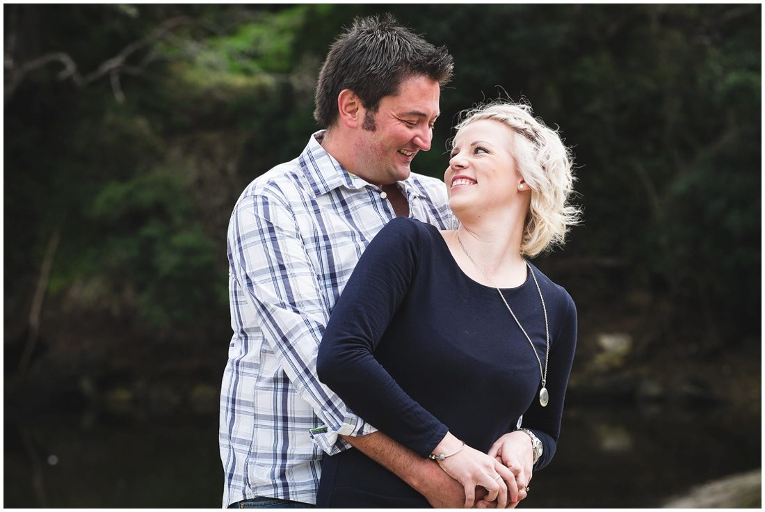garden route couples photography kaaimans - rory & christa-2