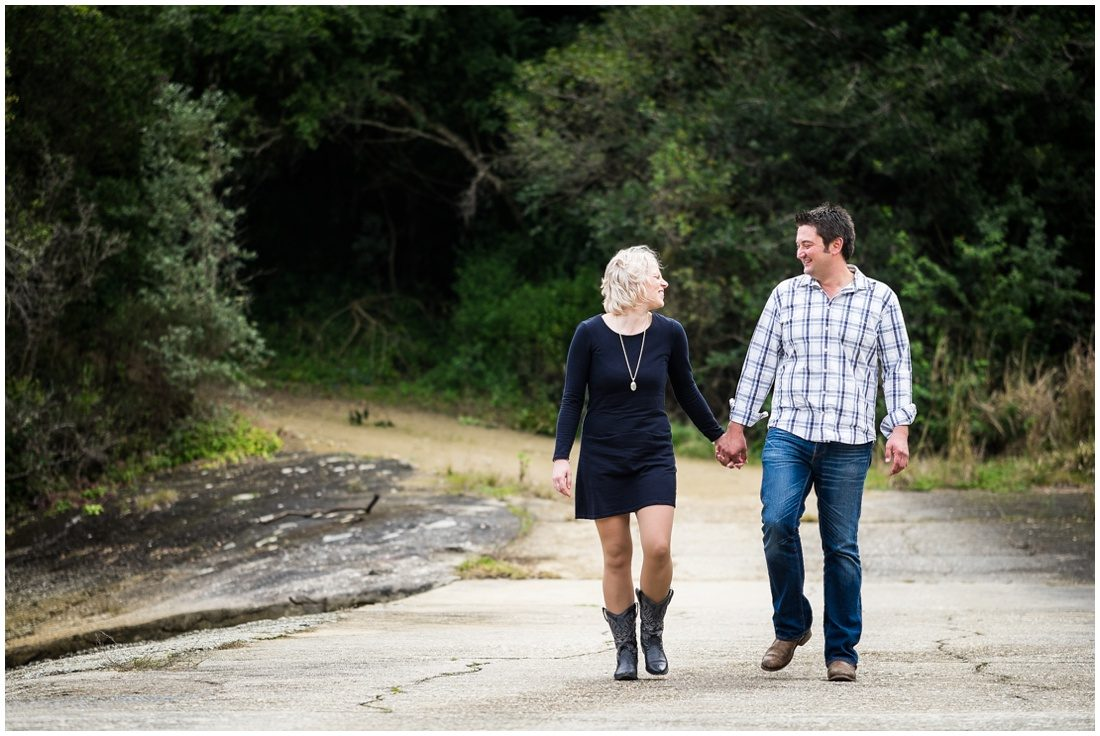 garden route couples photography kaaimans - rory & christa-8