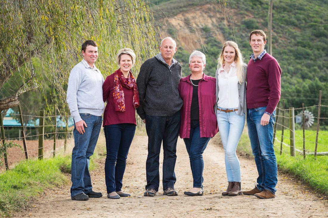 garden route family photography herbertsdale - muller family-1