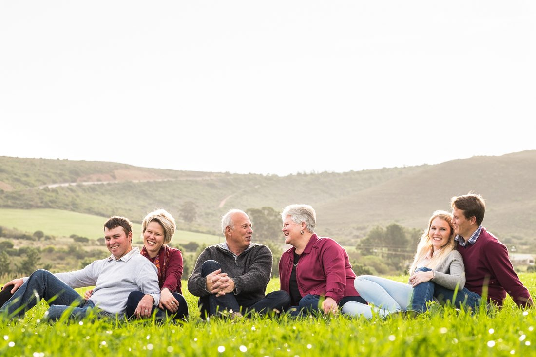garden route family photography herbertsdale - muller family-7