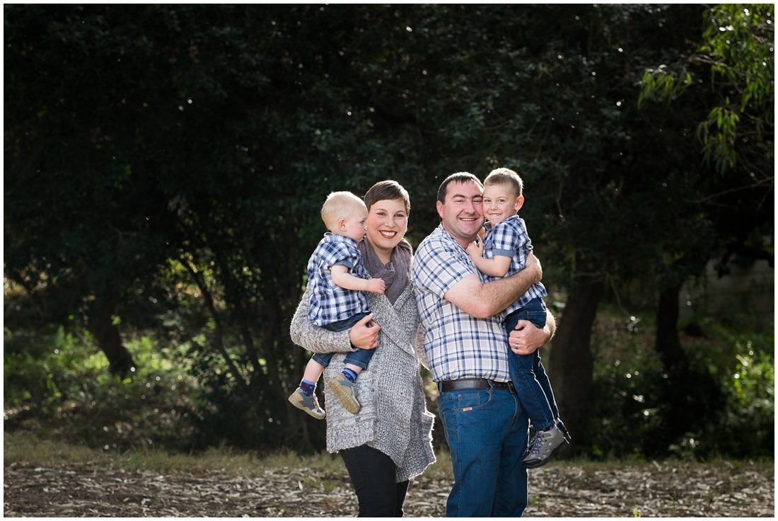 garden route family photography mossel bay - ferreira family-3