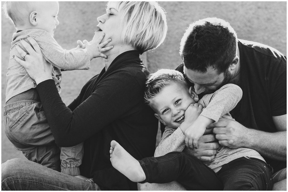 garden route family lifestyle photography - eitner family-15