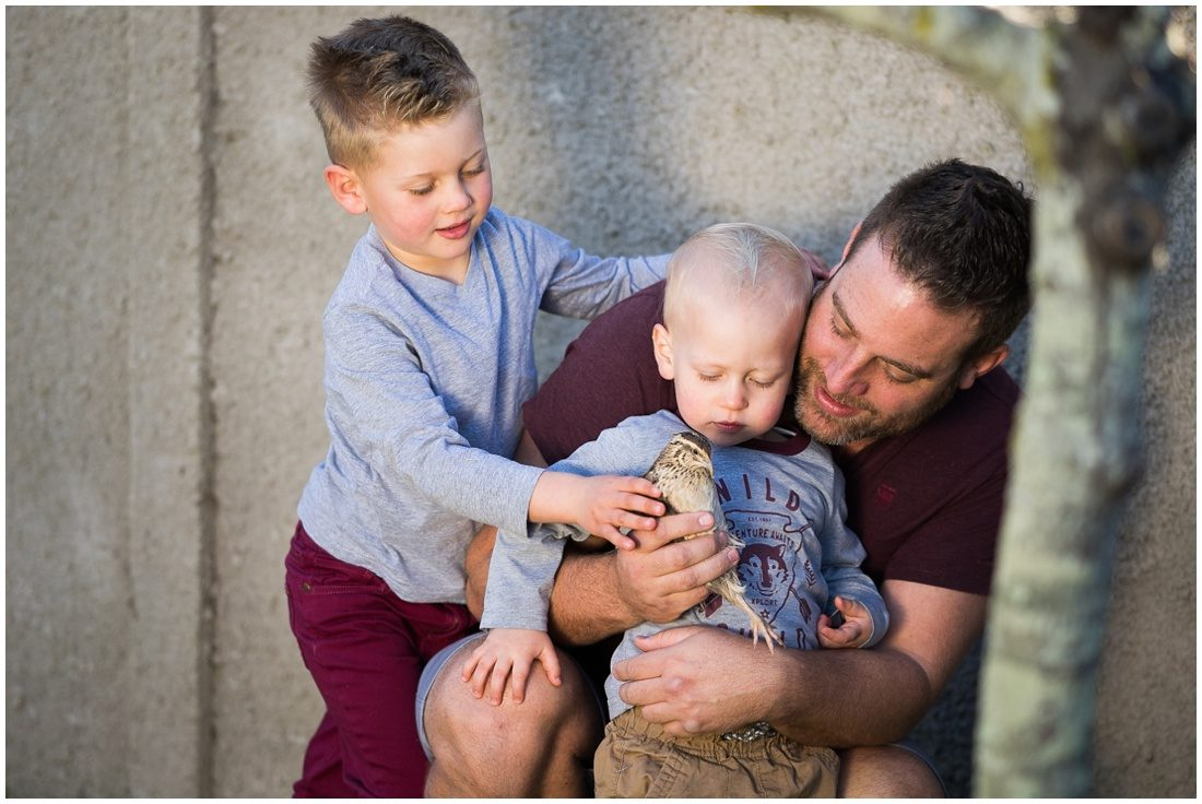 garden route family lifestyle photography - eitner family-16