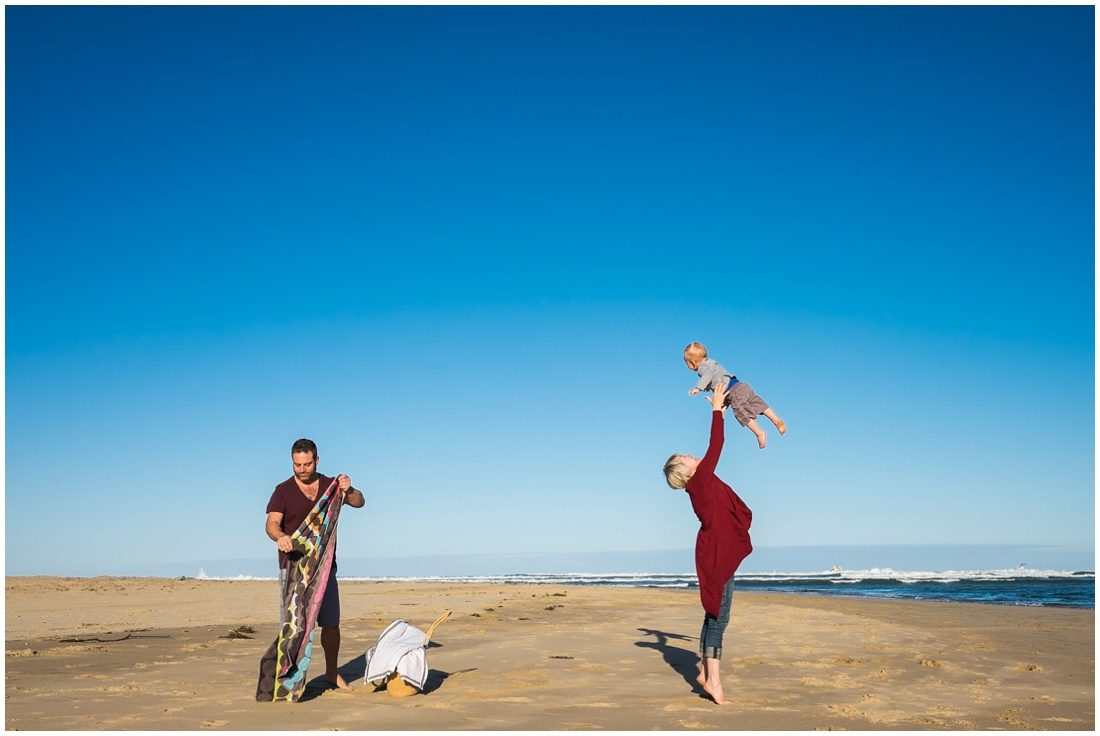 garden route family lifestyle photography - eitner family-32