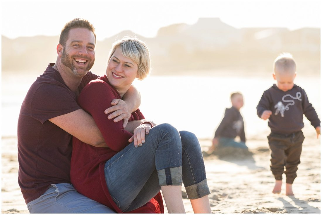 garden route family lifestyle photography - eitner family-39