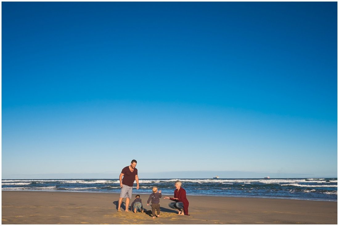 garden route family lifestyle photography - eitner family-44
