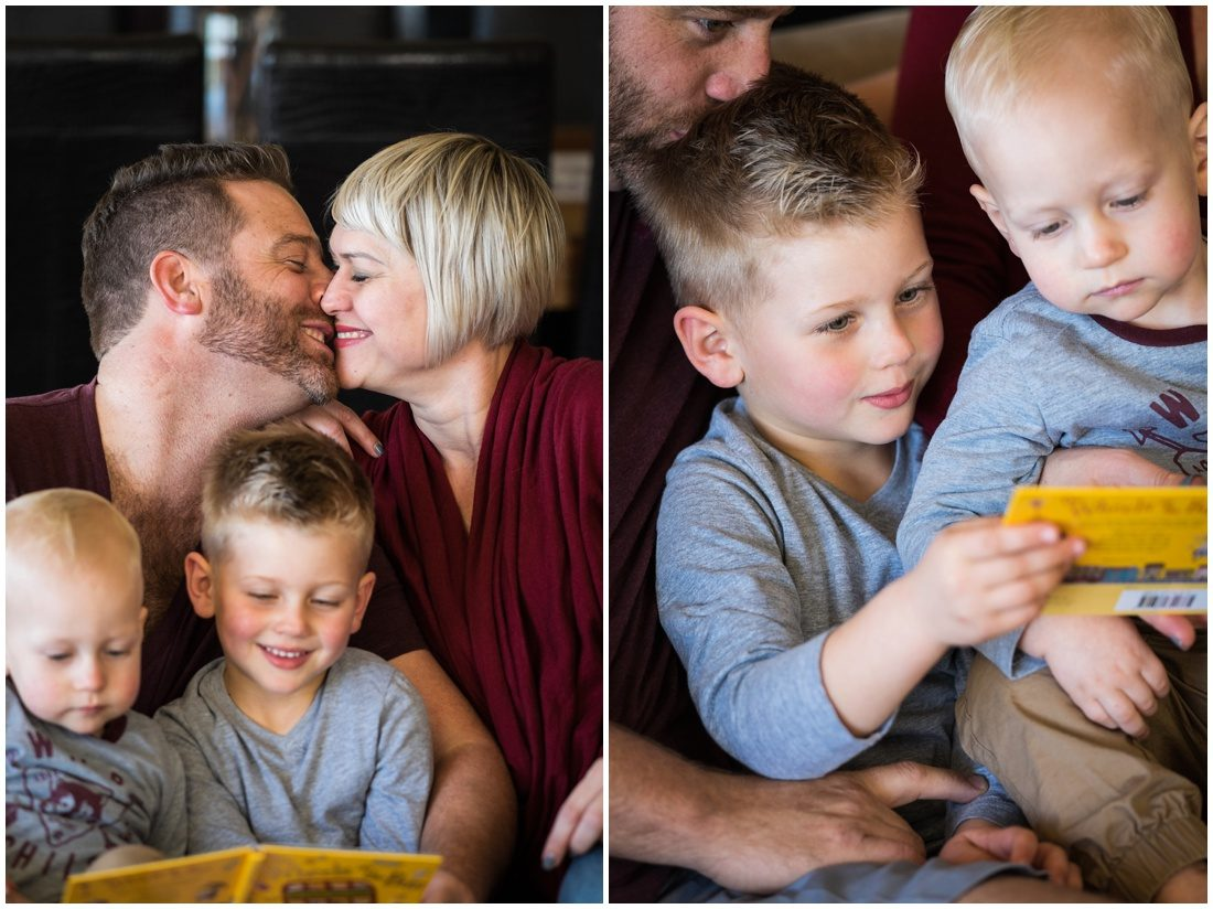 garden route family lifestyle photography - eitner family-49