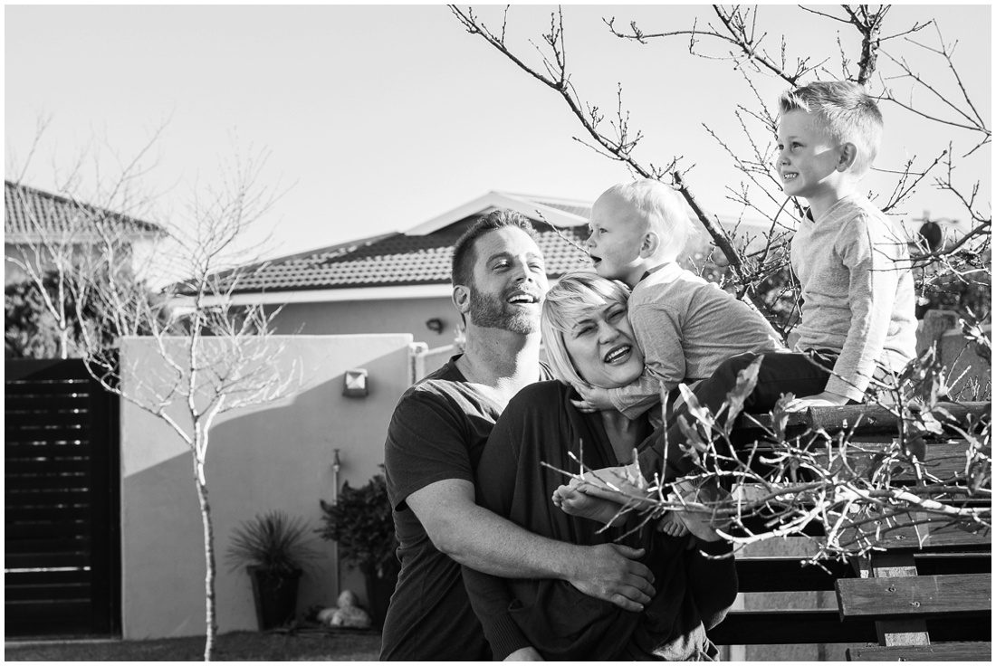 garden route family lifestyle photography - eitner family-7