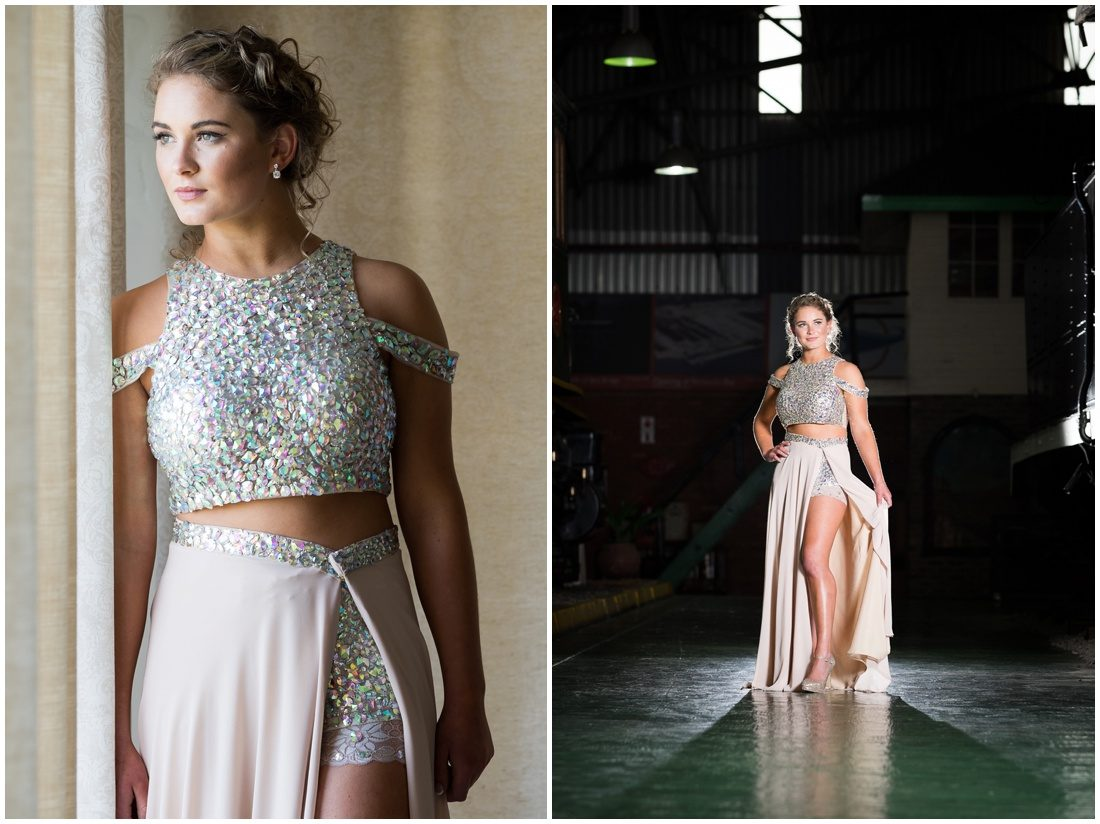 garden route matric farewell portraits - outeniqua curro point-11