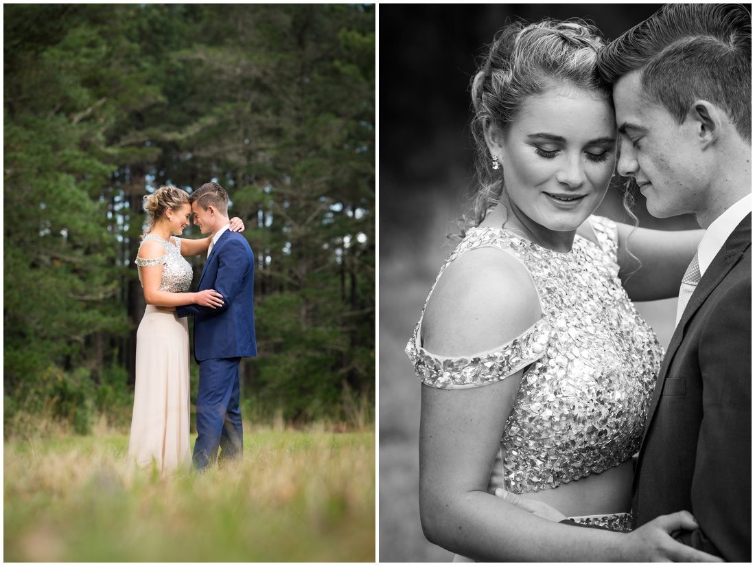 garden route matric farewell portraits - outeniqua curro point-15