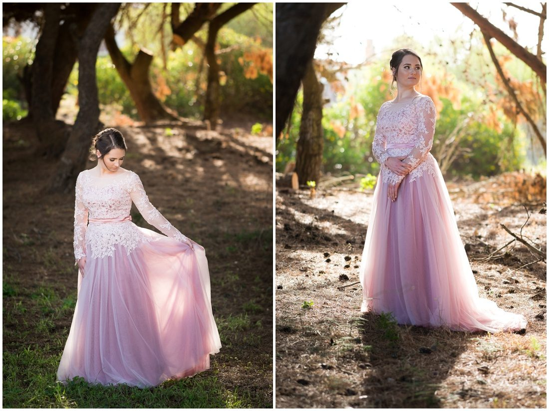 garden route matric farewell portraits - outeniqua curro point-24