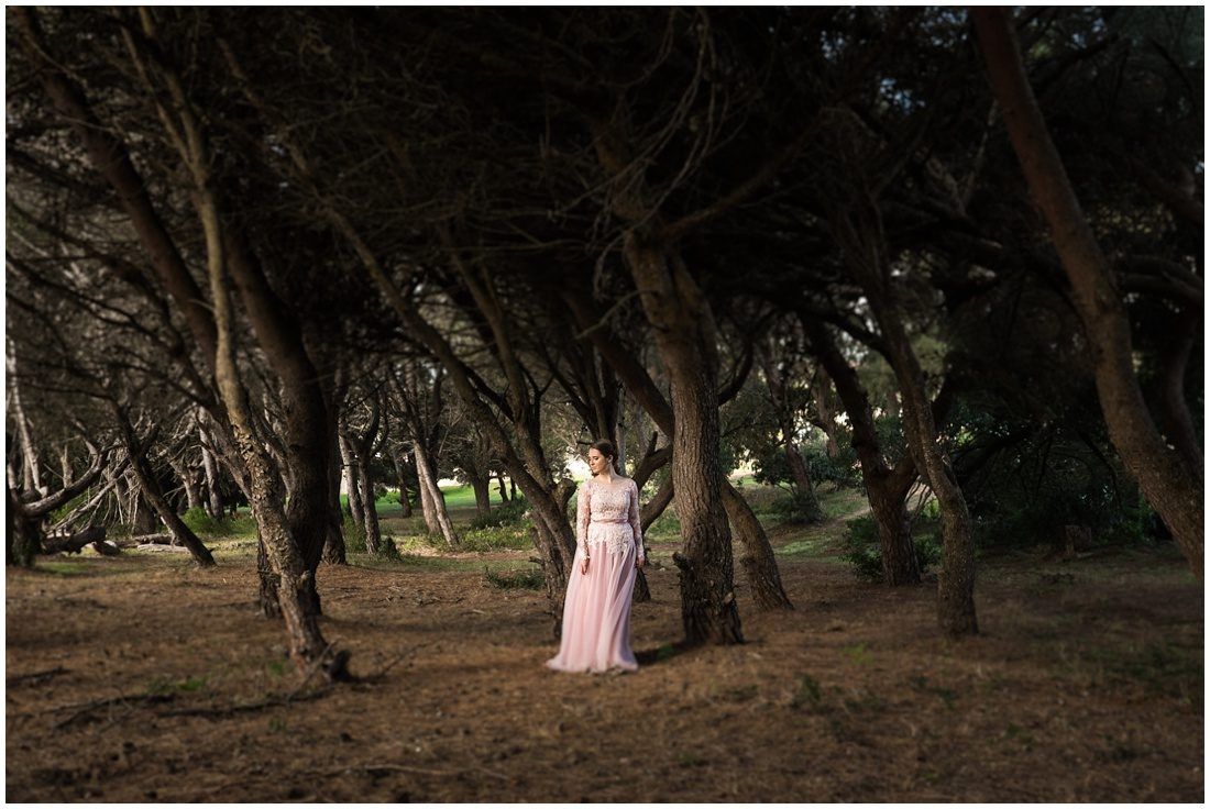 garden route matric farewell portraits - outeniqua curro point-26