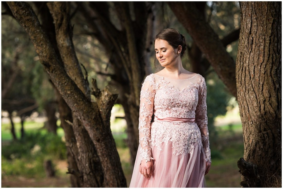 garden route matric farewell portraits - outeniqua curro point-28